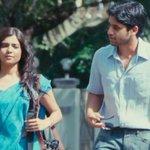 Best Scenes From #YeMaayaChesave On Its 5th Anniversary  http://t.co/fmFqIcAZpP @neerajakona @samanthaprabhu2