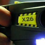 Lincolnshire Police used Taser on 10-year-old and pensioner http://t.co/yBxIiQiXk0 http://t.co/XU6yu84UYw