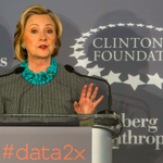 A searchable index of Clinton Foundation donors. http://t.co/5jC8W50XZu http://t.co/4iI4GFxshx