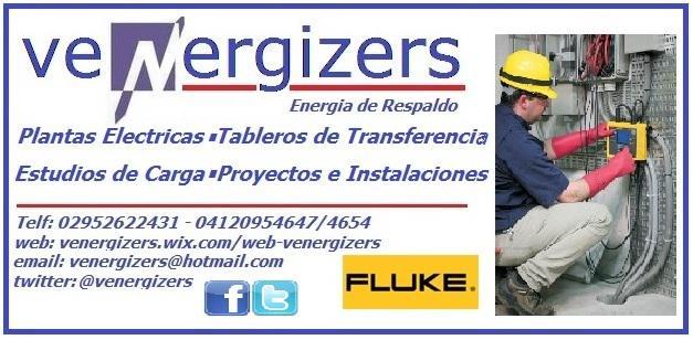 Solicite nuestro servicio de Estudio y Administración de Carga Eléctrica http://t.co/RdMlzJ6NE5