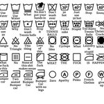 """""""@TechnicallyRon: A simple guide to washing machine symbols http://t.co/WXETZGc4zM"""" That about covers it"""