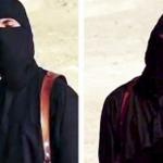 How Mohammed Emwazi become Jihadi John: 5 key takeaways http://t.co/5PMnhPtzsh http://t.co/ZeanNDjV8B
