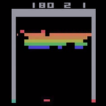 When's the last time you played an #Atari game? Google could give you an edge http://t.co/vYoNQboHNN http://t.co/waGlwH4ilf