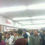 #Consumo #26F Hay pollo en el Central de La Cascada. http://t.co/gpEr4O3ToZ