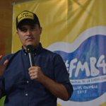 Nuestro Alcalde @anibalgaviria hace parte de los ciudadanos que quieren para el mundo #unabicimas #FMB4 http://t.co/R2fFYpLUNn
