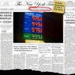 Below the fold: STILL NO HOVERBOARDS, THANKS TO OBAMAs IRAN DEAL http://t.co/soPkRI4OTP https://t.co/KbJ8oJV902