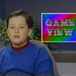 See what marvels Nintendo and Sega brought to CES ... in 1992 http://t.co/3p21wViUnx #classic