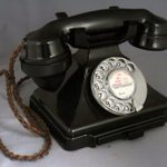 #TBT State of the art rotary phone that #TitleII was created to regulate in 1934 #NetNeutrality http://t.co/eRETh6dfEM
