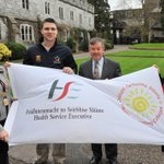 #ICYMI UCC now has Health Promoting University status @UCCHealthMatter! @irishexaminer http://t.co/aEfAvKR22x http://t.co/H6Ums1EFFK