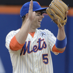 Lets BRING IT #Mets fans! RT for #DavidWright #FaceofMLB http://t.co/qV4mbprOVv