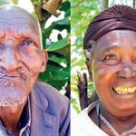 80-year-old wife divorces 82-year-old husband in #Nyeri after #MauMau compensation http://t.co/HOGYoB431b http://t.co/FFa5kWzdqD