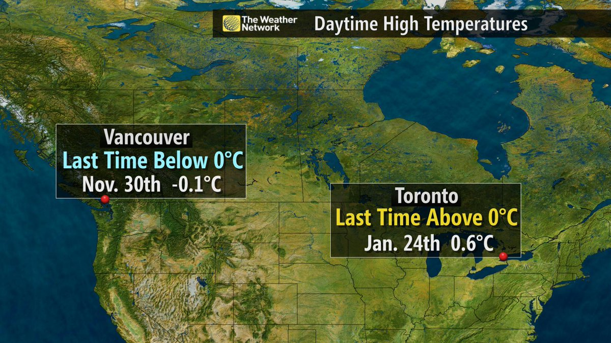 Nicole Karkic (@NicoleKarkic): 0 vs. 0 the map says it all.   #Vancouver #yvr vs. Toronto #yyz http://t.co/TNOi3ZEgFV