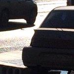 "На улице Мечникова в Самаре бетонная плита рухнула на припаркованную ""десятку"" http://t.co/V1UhVcOI4L #Самара http://t.co/xP4lEFmjr8"