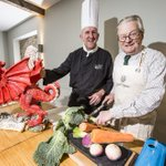 Top Welsh Politician Serves Up Family Recipe for St David's Day http://t.co/g1MotnqWua @ElisThomasD @FoodCymru http://t.co/eYPhkDSkqr