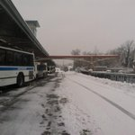 A few pics from Petersburg Area Transit! #snowday http://t.co/B9xHLetAIb
