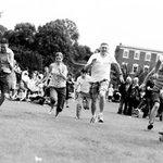 .@sfp_nottingham Need Stallholders! for #WestBridgford Fun Day! http://t.co/hZyz0ryzJL #Nottingham #Notts http://t.co/PqX2FjI2AO