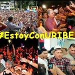 """""""Uribe cada día más solo"""" http://t.co/T9M5UDudIq"""