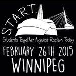 Here we go ! Get ready for minus forty! #startwpg @STARTwpg #Winnipeg http://t.co/OstTQl2itB