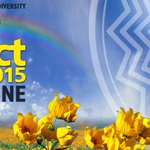 If you want to play Respect Festival 2015 and are a from Devon check this out https://t.co/RC6uBh8eNX http://t.co/6xYT9wVcxU