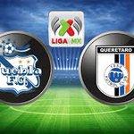 #ÉxitoCapacitaciónEmpresarial te regala dos boletos para el partido #Puebla vs Querétaro. ¡Participa! http://t.co/GJmooeDqqy