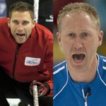#TSN Delivers Multi-Sheet Coverage of the TIM HORTONS BRIER for First Time Ever @TSNCurling http://t.co/gpxC6kh3aB http://t.co/3b07TVoemN