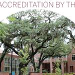 #FSU University Health Services recognized for delivering top quality care: http://t.co/tmSjVSYTaD @fsuhealthynoles http://t.co/dNFjf5brUa