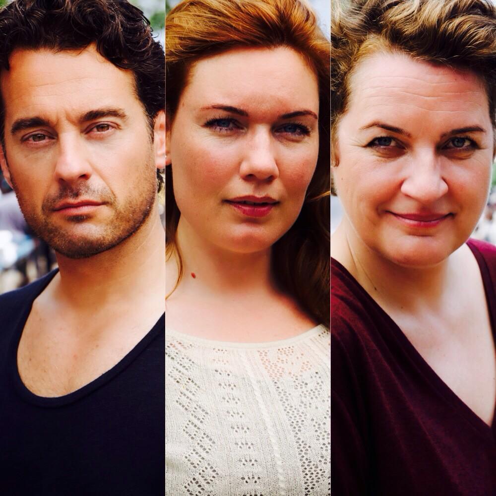 De finalisten van #WIDM 2015 zijn bekend! http://t.co/qZ2W61SDxU