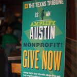 Help us climb the leaderboard! RSVP for #AmplifyATX Happy Hour, 3/5 at @thehightoweratx! http://t.co/qg4C5XPCRe http://t.co/SaXTZY2XoP