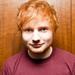 Missed out on tickets for ED SHEERAN? - Weve got a pair to give away! Simply follow @CorksRedFM & RT this tweet http://t.co/zXjVyCGjlJ