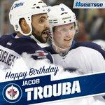 Happy Birthday to #NHLJets defenceman @JacobTrouba today! http://t.co/wsRVZ5sxPa
