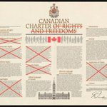 For those of you keeping score at home. #Charter #cdnpoli http://t.co/BvcG8lkdVJ