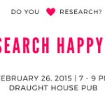 Austin UX Happy Hour is tonight 7pm @ Draught House Pub. RSVP here: http://t.co/s1IPHdeux8 http://t.co/d95bJiuQY4