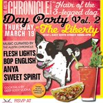 Join @AustinChronicle #SXSW for music + complementary bloody marys by @DeepEddyVodka #RSVP4YL: http://t.co/WZ0lLw8ZTs http://t.co/rOS5XyhNBm