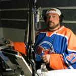RT @cbcradio: ICYMI HEAR @ThatKevinSmith's day as @CBCRadioQ guest host! http://t.co/8zgjSVgmjH #QtheFuture http://t.co/38pPALXQgB http://t…