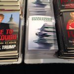 """""""Overcoming Obamacare"""" for sale at #CPAC2015 bookstore http://t.co/Rz750ZtI6h"""