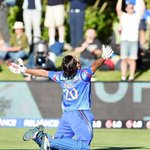 Afghanistan's big day leads chorus of minnows at #CWC15  http://t.co/JnRcvigSFR http://t.co/JEwTTPcPcl