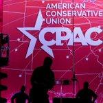 CPAC: 8 things to watch http://t.co/CQW0KuEIli   Photo: @smahaskey http://t.co/VJrDUFxkZ8