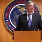Breaking: FCC overrules state laws to help cities build out municipal broadband http://t.co/Xa3DBvlpQn http://t.co/gtjpmyfcaF