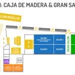 Ubica nuestros espacios en la Caja de Madera de @plazamayormed #FMB4 http://t.co/PF1i8Tplog