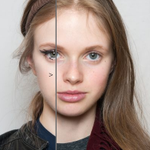 Get longer, thicker lashes, instantly! @AveryBlanchard at @Fendi http://t.co/vhjkfG5Yql #MFW