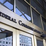 The FCC supersedes state laws limiting local-run broadband in two states http://t.co/tw96yFp9kV http://t.co/ZwAGNLRou0