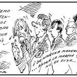 @JuanManSantos @AntanasMockus ya OSUNA lo había anunciado http://t.co/2eOf7OzWPs @AntanasMockus #MarchaPrepago @ELTIEMPO