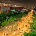 Inicia Foro Mundial de Bicicleta en Medellín http://t.co/gF4gPPdR5X http://t.co/IqmteRXb3o