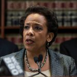 UPDATE WITH STORY: Senate panel approves Obamas attorney general nominee http://t.co/vvEM4A0691 http://t.co/3TcZoNQfwj