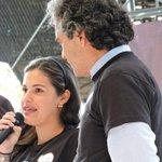 En campaña advertimos que edad promedio de un caficultor en Antioquia era 65 años. Nueva Generación Cafetera responde http://t.co/5AICY6oCng