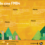 Otraparte recomienda: Historias a bordo de una bici. #FMB4 @WorldBikeForum @CineAndariego http://t.co/KKT6S8lviR