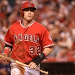 BREAKING: Angels Josh Hamilton suffered a cocaine and alcohol relapse. (via @NYDailyNews) http://t.co/0tozdCOIoL