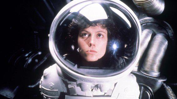 Director Neill Blomkamp on New Alien Film: It Will Ignore Last Two Sequels