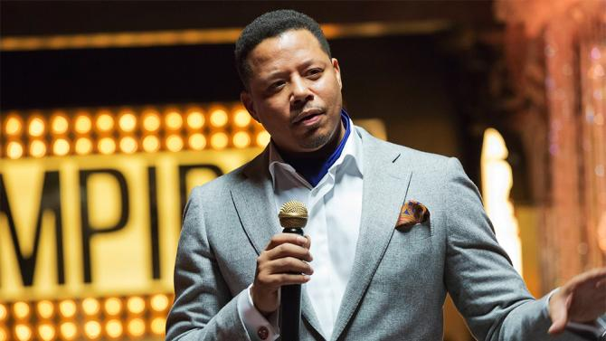 Ratings: Empire continues its meteoric rise for seventh straight week