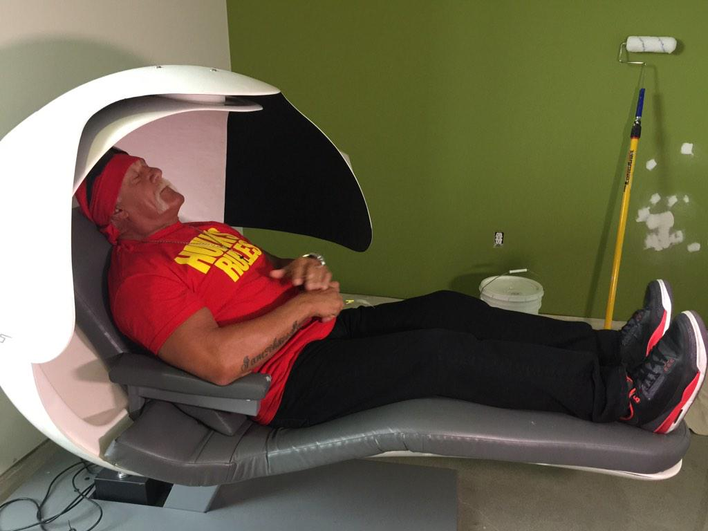 office sleep pod. At Google Headquarters Johncena And Hulkhogan Trying Out One Of. Nap Pods Office Sleep Pod K